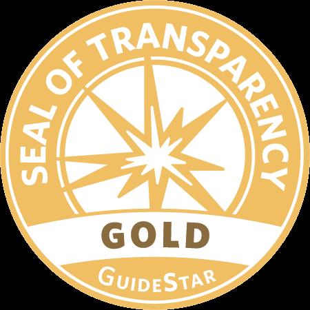 Guidestar Logo